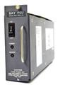 MITEL SX-200 ML/EL BAY POWER SUPPLY PSU - Part# 9109-008-000-SA Refurbished
