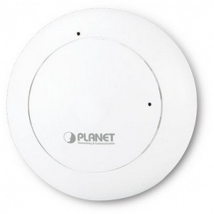 Planet WDAP-C7400 Access Point Drivers for Mac Download
