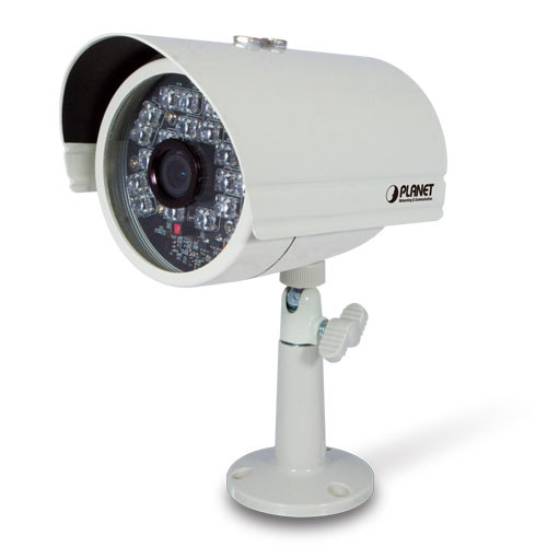 Planet ICA-5260V IP Camera Drivers (2019)