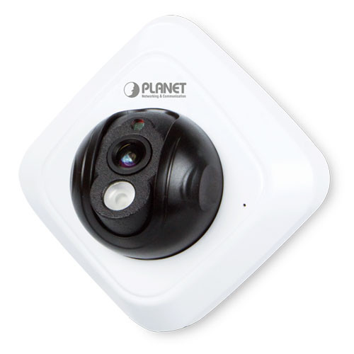 Planet ICA-5150 IP Camera Driver for Windows