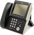 NEC 690019 ITL-320C-2(BK) TEL IP Touchscreen Display Phone (690019), Part No# 690019