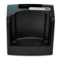 NEC 690125 Gx66 Desktop Charger