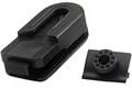 NEC 690933 GX66 Swivl Belt Clip Set, Part# 690933 (NEW Part# Q24-FR000000113096)