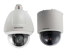 Hikvision DS-2DF5276-AE3 1.3MP PTZ Dome Indoor Network Camera, Part No# DS-2DF5276-AE3