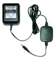 Bogen BCBRA Battery Recharging Unit, Part No# BCBRA