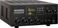 Bogen CC4062MBT CC Series Mixer Amplifier, Part No# CC4062MBT