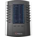 Polycom 2200-46350-025 VVX Color Expansion Module, Part No# 2200-46350-025