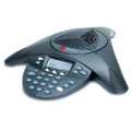 Polycom 2200-07800-160 Soundstation2W EX Conference Phone - DECT, Part No# 2200-07800-160