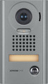 Aiphone JP-DV JP SURFACE MOUNT COLOR VANDAL DOOR STATION, ZINC DIE CAST, Part No# JP-DV