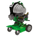 Greenlee 854DX BENDER, ELECTRIC CONDUIT (854DX), Part No# 854DX