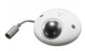 SONY SNC-XM632  1080p/30 fps HD Indoor Minidome IP Security Camera, Part No# SNC-XM632
