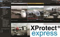 Milestone DXPEXBL One day SUP for XProtect Express Base License, single day purchase, Part No# DXPEXBL