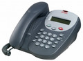 Avaya 700381973 IP Office 2402 Digital Telephone NEW