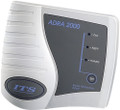 Aleen / ITS Telecom - ADRA 2000  2 Port Voice Announcer  NEW