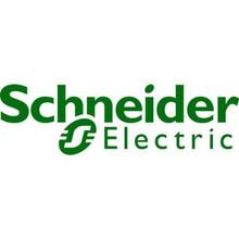 sc 1 st  Super Tech Supplies & Apc By Schneider Electric Netshelter Wx 12u Wall Mount Cabinet