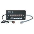 Remote Amplifier Adapter, Part# V-5335305