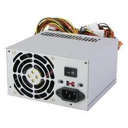 Samsung OfficeServ 7200 Power Supply Unit OS7200 PSU KP-OSDBPSU//XAR