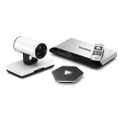 Yealink VC120-12x Video Conferencing System, Part# VC120-12X