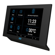 """2N InDoor Touch Android 7"""" Screen, POE, Part# 2N-91378365"""