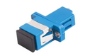 SC TO LC ADAPTOR USE TO CONVERT LAUNCH CABLE TOLC CONNECTORS
