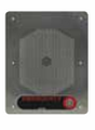 IP Repurpose Emergency Call Plate, Part# VE9870A