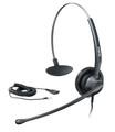 Yealink YHS33 Mono Wireband Headset