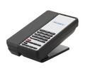 Teledex E103IP-4GSK, E Series 1.9GHz – VoIP Cordless, 1 Line, Part# EV11319S4D3