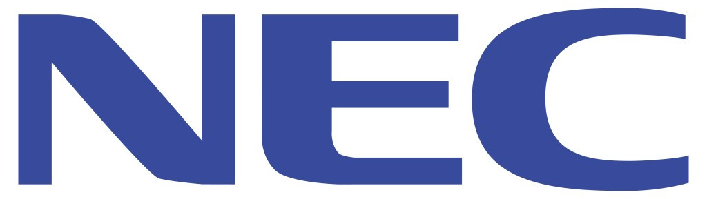 "670015 NEC UNIVERGE SV8100 CHS2U-US 6-SLOT 19/"" CHASSIS"