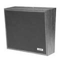 Valcom  Wall Speakers One Way~ Stock# V-1023C ~ NEW