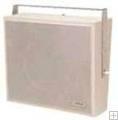 Valcom  Wall Speakers Bi-Directional Corridor Talkback~ Stock# V-1026C-W ~ NEW