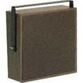 Valcom  Wall Speakers Bi-Directional Corridor One-Way ~ Stock# V-1027C ~ NEW