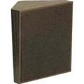 Valcom  Wall Speakers Corner Talkback~ Stock# V-1065A~ NEW