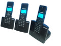 NORTHWESTERN BELL Digital Enhanced Cordless Telephone - Caller ID - Stock# 31233 - NEW