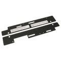 Panasonic 19 Inch Rack for TDA200 ~ Stock# KX-A242  NEW
