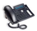snom 320 - SIP based IP phone ~ Business Phone with Speaker ~ Black Part# 1948  NEW
