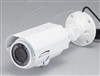 Intense-IR Series Weather Resistant Color Day and Night Bullet Camera 2.8-12mm lens - White Housing,Speco CVC5815DNVW, speco bullet camera,speco intensifier camera,speco video