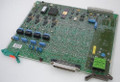 Telrad Avanti ~ SHD 4 Port Single Line Card With Ring Generator - Part# 76-110-1730 - Refurbished