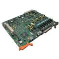 Telrad MPD386 ~ Digital Telephone Board - Part# 76-210-1300 - Refurbished