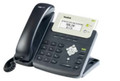 Yealink - Entry Level IP Phone Part# SIP-T20 - NEW