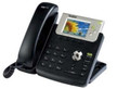 Yealink - Gigabit Color Phone Part# T32G - NEW