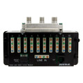 Suttle 10/8 Voice and 1GHz Video Combination Module
