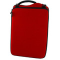 Cocoon CLS41 Red Neoprene Laptop Case - Up to 15.4 Laptops