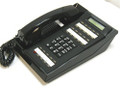 TIE Onyx 30 buttons Display & Speaker Phone (Part# 88363 ) REFURBISHED