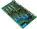 Nitsuko 124i 28i / 4 Port ANALOG STATION CARD / 4ASTU-S ( Part# 92040 ) Refurbished