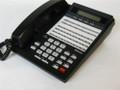 Nitsuko / NEC 34-Button Display HF Speaker Phone (Stock 92783 ) Refurbished