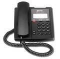 Mitel 5201 IP Phone Dark Grey Part# 50002815 NEW
