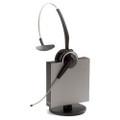 GN Netcom GN 9120 Flex Wireless Headset Part # 900.7168 - NEW