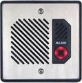 Algo, 3201 Digital Door Station, Part# 3201