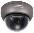 Speco CCLR13D7G Outdoor Tamper-Resistant Mini Dome Camera, Part# CCLR13D7G