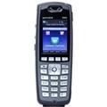 Spectralink ~ 8441 WiFi Phone ~ Part# 2200-37288-001 ~ NEW